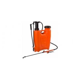Pompa a zaino a pressione Stocker (12, 16 o 20 litri)