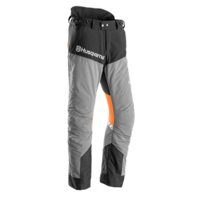 Pantalone protettivo Technical Robust