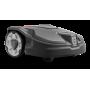 Robot tagliaerba Husqvarna Automower 305, IN OMAGGIO COPRISTAZIONE!!!!!