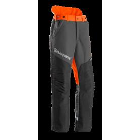 Pantalone Functional con protezione anti-taglio 20 A