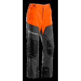 Pantalone Classic con protezione anti-taglio 20 A