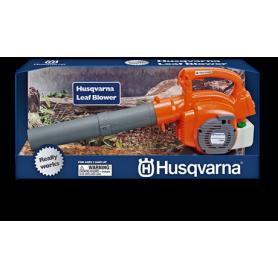 Soffiatore giocattolo Husqvarna