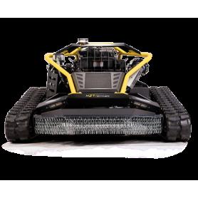 Falciatutto Radiocomandato Ecotech Panther H27