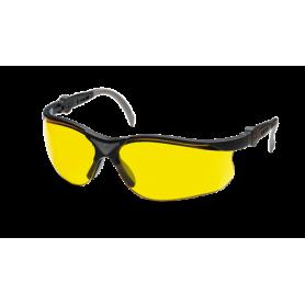 Occhiali protettivi, Yellow X
