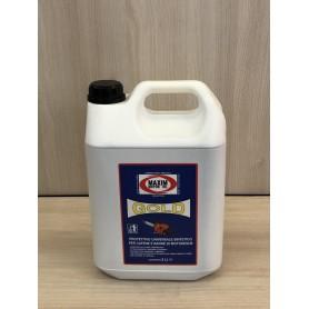 Olio per catena Biofil Gold (5 Litri)