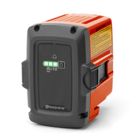 Batteria HUSQVARNA BLi10