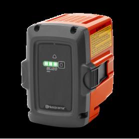 Batteria HUSQVARNA BLi20