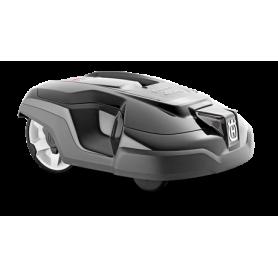 Robot tagliaerba Husqvarna Automower 315