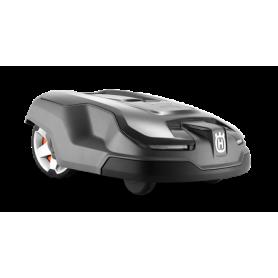 Robot tagliaerba Husqvarna Automower 315X