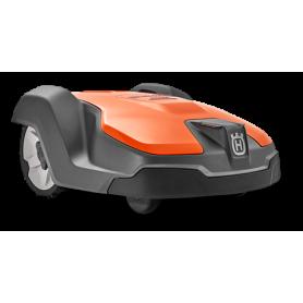 Robot tagliaerba Husqvarna Automower 520