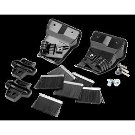 Kit di spazzole per ruote Automower Husqvarna