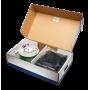 Kit di installazione per Automower