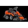 Trattorino Husqvarna Rider R 213C, IN OMAGGIO IDROPULITRICE PW125