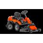 Trattorino Husqvarna Rider R 216T AWD, IN OMAGGIO IDROPULITRICE PW235