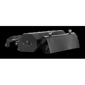 Trinciaerba per trattorino Husqvarna Rider serie 300