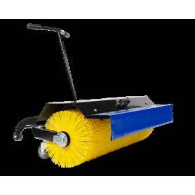 Spazzola per trattorino Husqvarna Rider serie 300