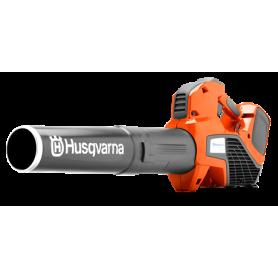 Soffiatore Husqvarna 525iB (a batteria)
