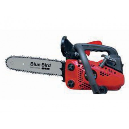 Motosega da potatura Blue Bird CS 250