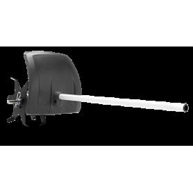 Zappetta CA 230 per multifunzione Husqvarna