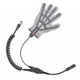 Kit sicurezza per forbice Infaco F 3015