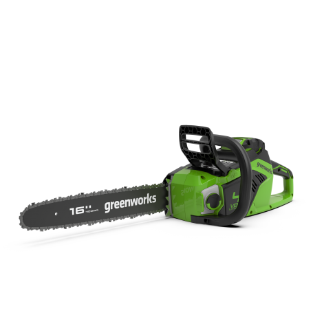 Motosega da abbattimento Greenworks 1,8 kW Digipro (a batteria 40V)