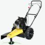 Decespugliatore a spinta Ecotech DCS 60 Traction