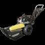 Trinciatutto Ecotech TRT 60 Pro