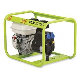 Generatore Pramac PX3250 230V