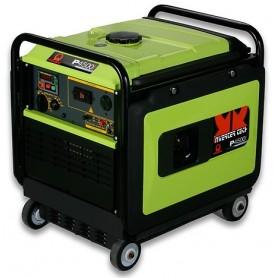 Generatore Pramac P4500i