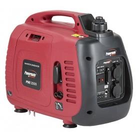 Generatore Powermate PMi2000