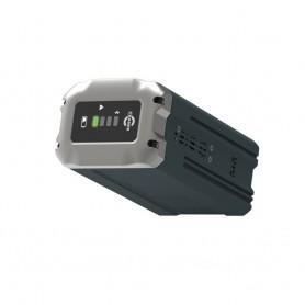 Batteria Cramer 430 Wh smart IPX4 6 Ah
