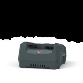Caricabatterie Cramer 82C1G 4 Ah