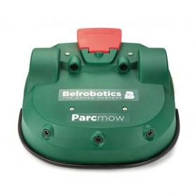 Robot per prato Belrobotics Parcmow