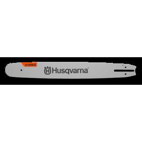 Barra Husqvarna da 3/8 1,5 mm X-FORCE